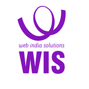 Designing and Development Company Cochin | Web India Solutions