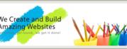 Website Development Company in Delhi Call us 9310050456