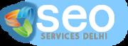 SEO Services Delhi – Professional Seo Company India