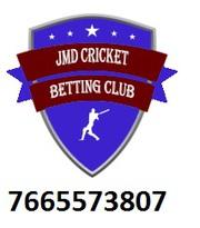 cricket betting tips | cricket betting tips free