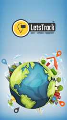 Letstrack Business Solutions - Safe,  Claim,  Attendance,  Profit,  School