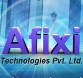 Experienced Laravel Development Company In India