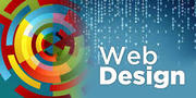 Professional Website Development,  Designing ,  Software Development