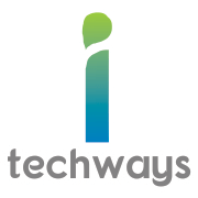 welcome to itechways in madhapur