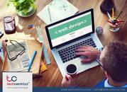 Real Estate Website Design Company Bengaluru