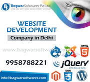 Web Design & Development,  Seo Services at Best Affordable Prices