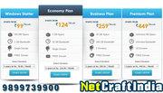 Indian web hosting companies