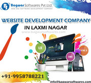 Get Best Web Services at Best Rates in Delhi