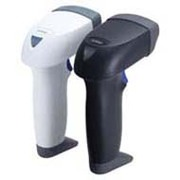 Barcode & RFID Technologies Provider in India
