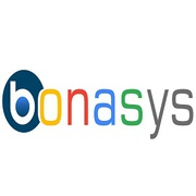 Software development company in Indore- BonaSys IT solutions