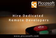 Hire dedicated full stack developers in Chennai