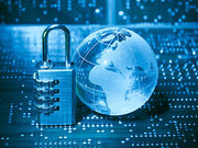 Network security along with managed networking services