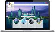 Web Design Consulting company in Bhubaneswar