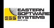 ESS India: Building a better ERP world
