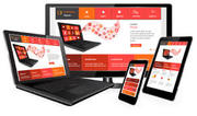 Wordpress Theme Customization | Wordpress Website Design and Developme