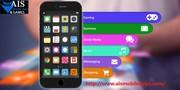 Mobile app Development Company in Delhi