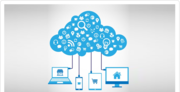 Cloud Telephony Providers in India– MOBTexting