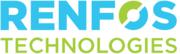 Software development company in Kochi/Cochin,  Kerala | Renfos Tech