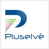 Web Design Company | Pluselve | India | Pondicherry