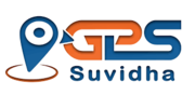 Vehicles are safer now with GPS SUVIDHA
