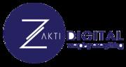 Zakti Digital Services - Digital marketing agency in Guwahati,  India.