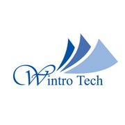Best IT Software & RPO Solutions Company in Noida