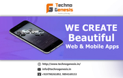 Car Rentals Website Designing and Development Services in Madurai