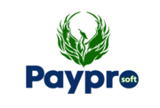 Payprosoft- Digital payments App
