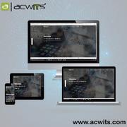 Website Designing,  Mobile App Development and SEO in Delhi NCR,  India