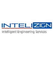 PLM Engineering and Software Services