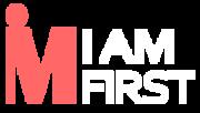 I Am First -Top Mobile App Development Company