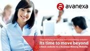 Website Development Company Coimbatore | Web application