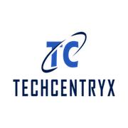 TechCentryx - Internet Marketing Services Provider in India