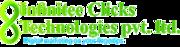 Web Designing & Digital Marketing Agency