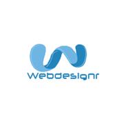 Website Designing Services in Meerut :: www.webdesign-r.in
