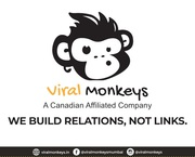 Finding digital marketing services in Mumbai? Viral Monkeys
