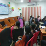 Training,  Internships and Workshops in Software development Tech