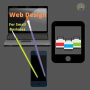 Comprehensive Website Design Services in Hyderabad