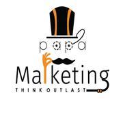 Digital Marketing Company in India / Website Development Company