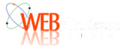 Best Digital Marketing Company  in India / Website Development Company
