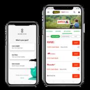 #1 Mobile App Development Company in Mumbai – DxMinds
