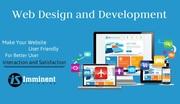 Best Online Marketing Services in Mohali