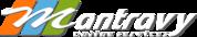 Online Services | E-Commerce Web Design and Development | Mantravy