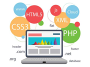 Website Design And Development Company In Gurgaon,  India