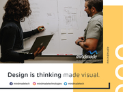 Logo Design Coimbatore  Branding Solutions   MindMade