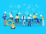 Zplus Cyber Secure Technologies Pvt. Ltd.