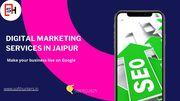 Best Digital Marketing Company Near me
