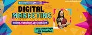 Digital Marketing Course by Seema Gupta