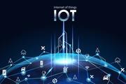 IoT Solutions - IoT App Development Company in Bangalore
