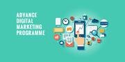 Digital Marketing Course in Navi Mumbai – Learn SEO,  SEM,  SMM,  SMO